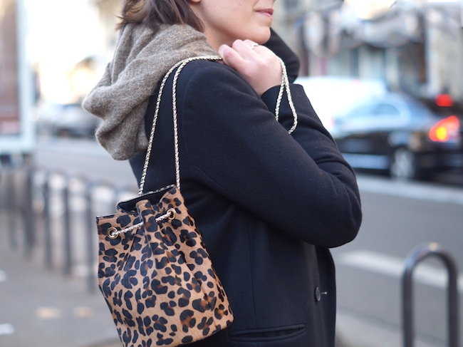 sac-bourse-hope-leopard-sezane
