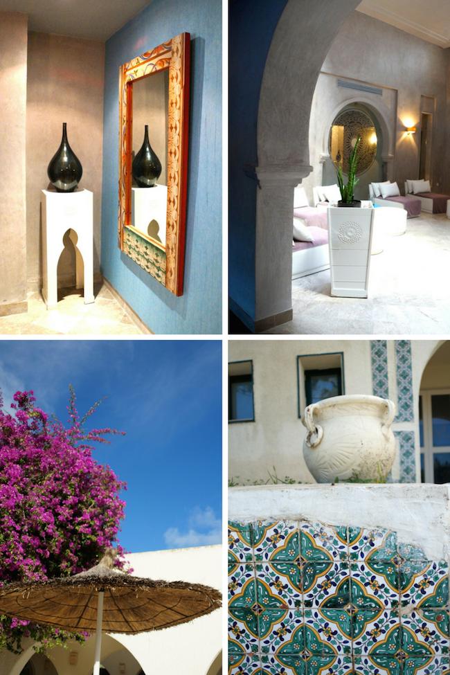 seabel-alhambra-port-el-kantaoui