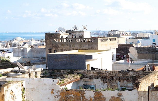 sousse-tunisie