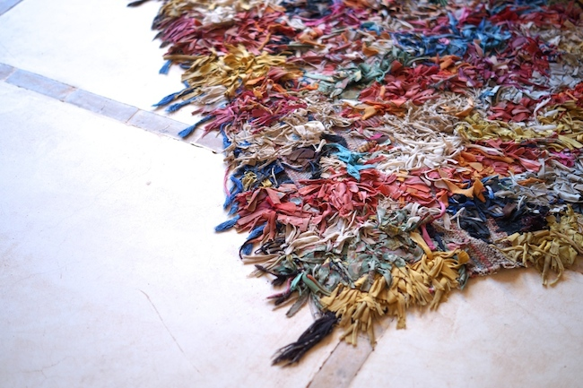 tapis-becharouite