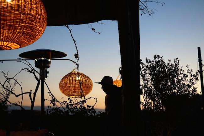 terrasse-des-epices-marrakech