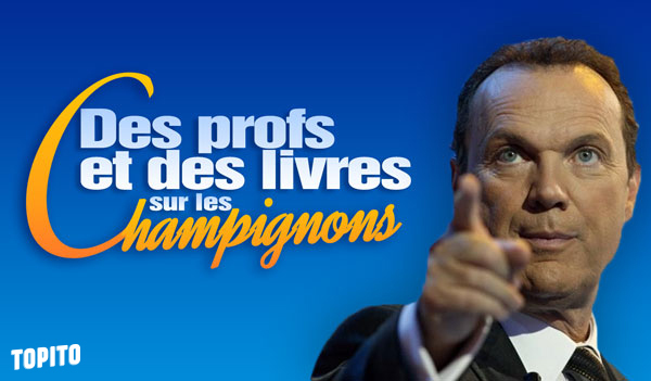 Question_Pour_Un_Champion