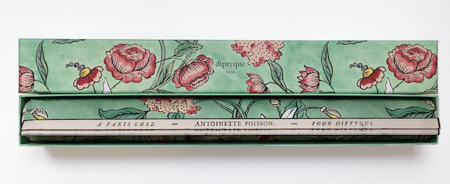 cover-cover_diptyque-antoinette-poisson