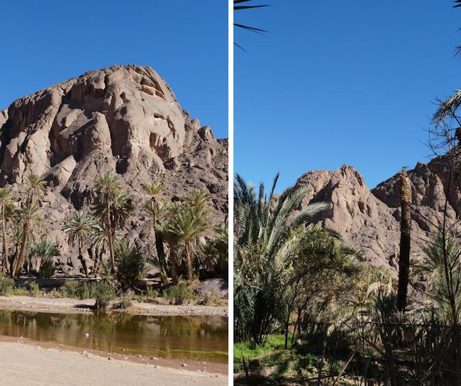 oasis-fint-maroc