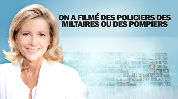 reportages-600x337