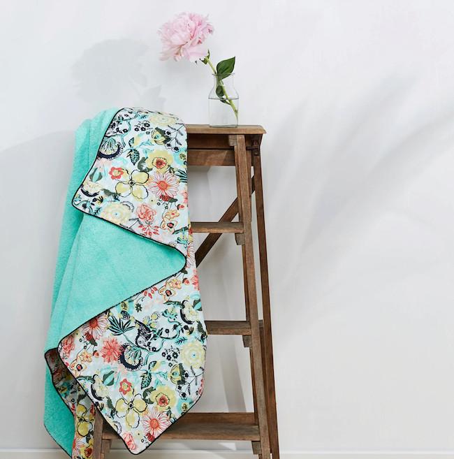 le jean jacques goldman 123 sois belle et parle l 39 ber vie de violette. Black Bedroom Furniture Sets. Home Design Ideas