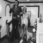 Mariage à Las Vegas, les formalités