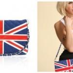 Union Jack, mon amour