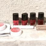 e.l.f. : du make-up à 1€