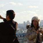 Montmartre's «Clichés»