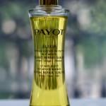 Elixir de Payot