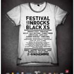 Festival Les Inrocks (Ouais !)