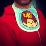 Instagram #4