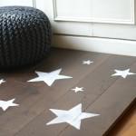 La piste aux étoiles