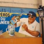 Où boire l'apéro à Marseille