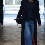 Le manteau d'Albator