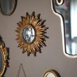 Miroir, mon beau miroir…