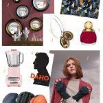 Des idées de cadeaux pour… (3)
