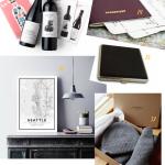 Des idées de cadeaux pour… (2)
