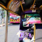 (Re)voir Bangkok