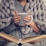 Choisir sa lingerie de nuit et ses vêtements homewear pour l'hiver